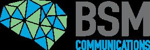 BSM_Logo_Artwork_RGB-1